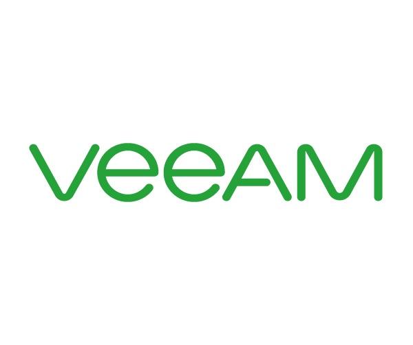 CIONET Poland - Business Partner - Veeam