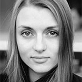 Alicja Bartkowiak