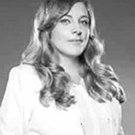 Anna Kosmala
