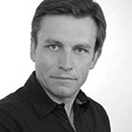 Bartosz Górczyński