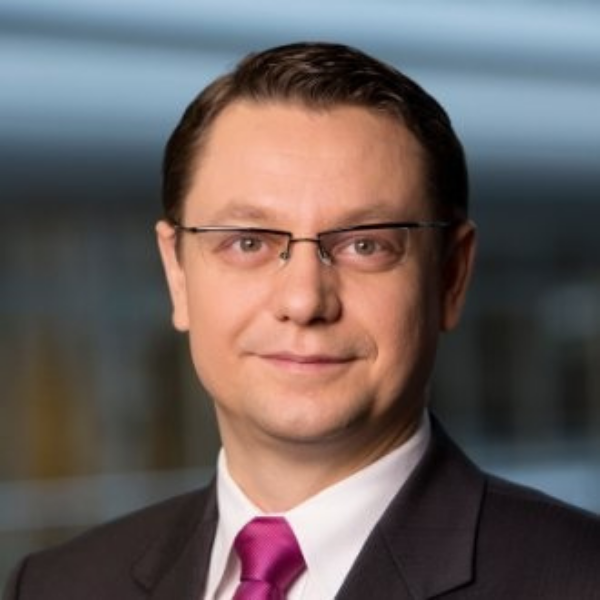 Aleksander_Gawronski_MBANK