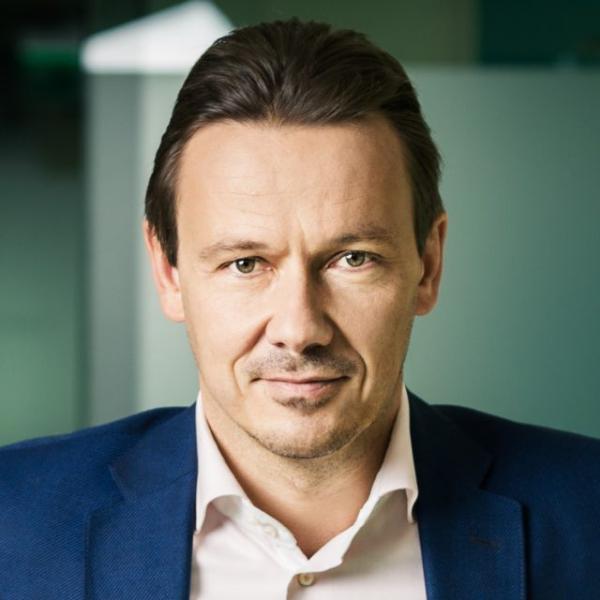 Dariusz_Piotrowski_DELL