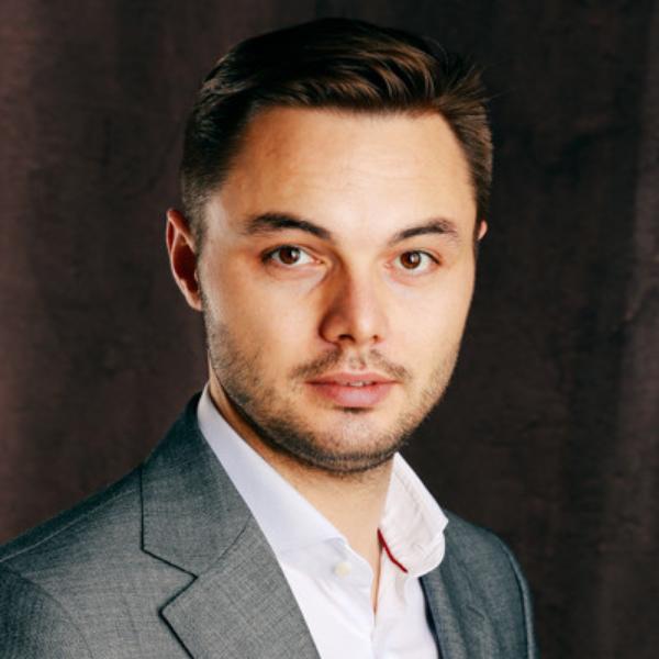 Jakub_Gornik_TMOBILE