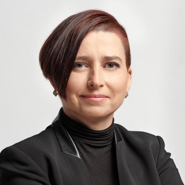 Lucyna_Michniewicz-Slaska_VOX