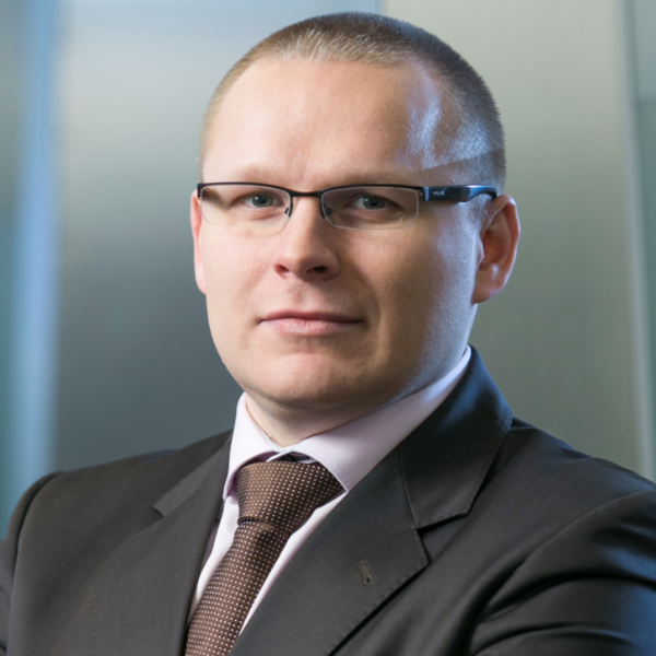 Piotr_Ferszka_SAP-1