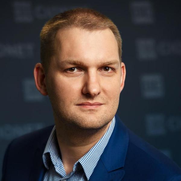 Piotr_Kiszkiel_ROSSMANN