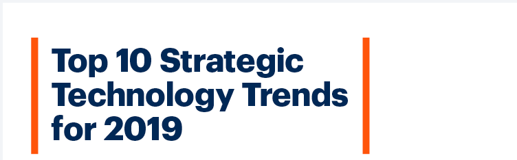 PR_499538_Top_10_Technology_Trends_for_2019_Infographic