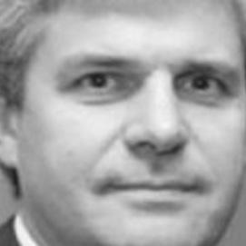 CIONET-Portugal-Advisory-Board-Member-Rogério-Nunes