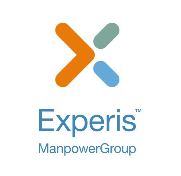 CIONET Portugal - Business Partner - Experis
