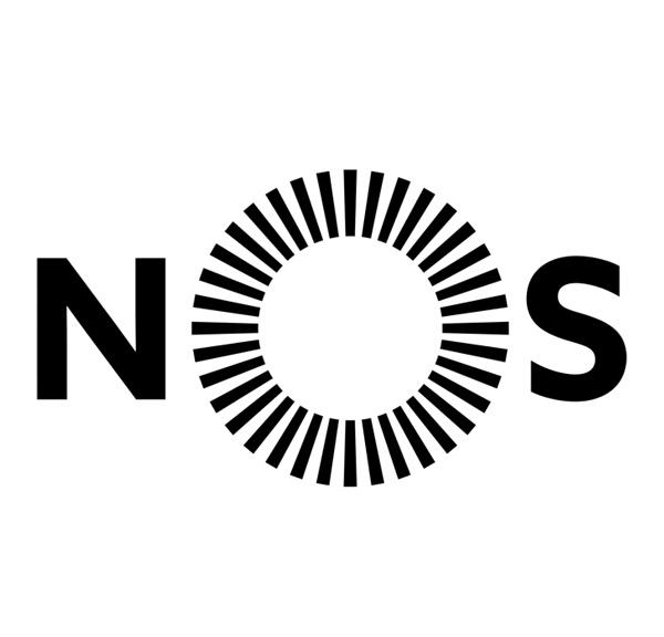 CIONET Portugal - Business Partner - Nos