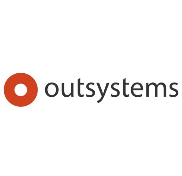 CIONET Portugal - Business Partner - OutSystems
