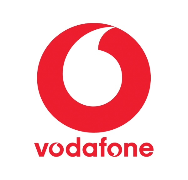 CIONET Portugal - Business Partner - Vodafone