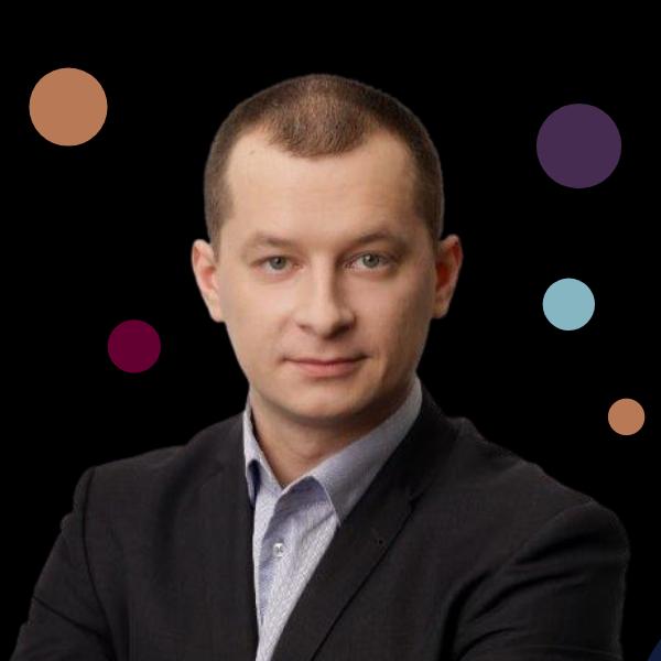 Paweł Kaczmarek (1)