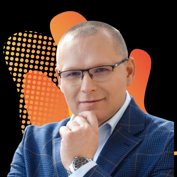 Piotr Ferszka