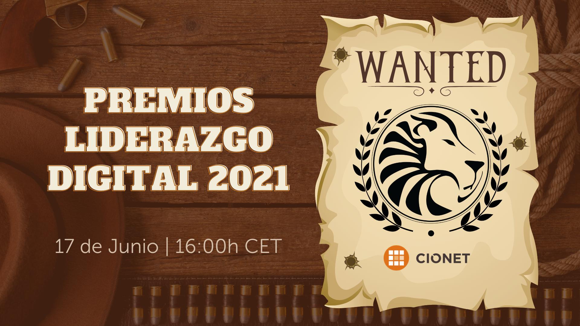 Premios Liderazgo Digital 2021 (1)