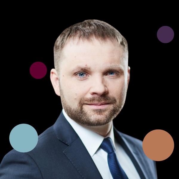 Przemysław Koch-1