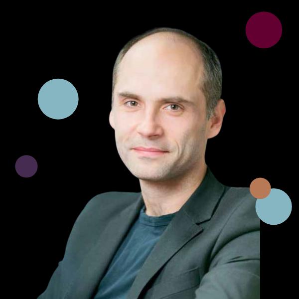 Przemyslaw Zakrzewski