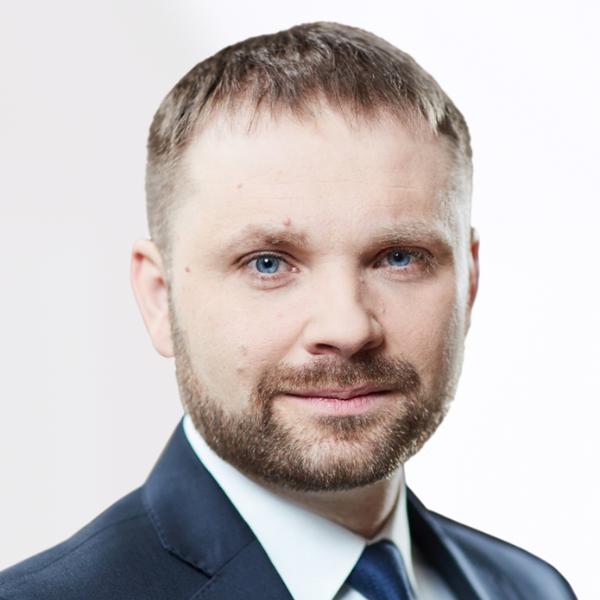 Przemyslaw_Koch_MF (1)