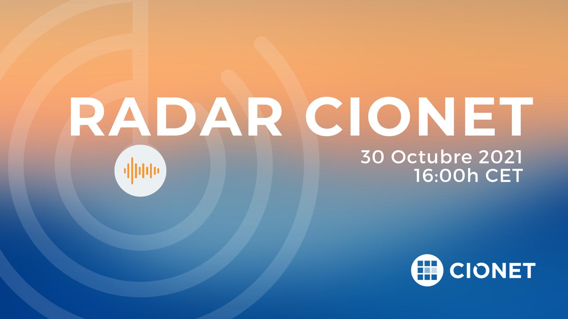 Radar CIONET 202122 (4)