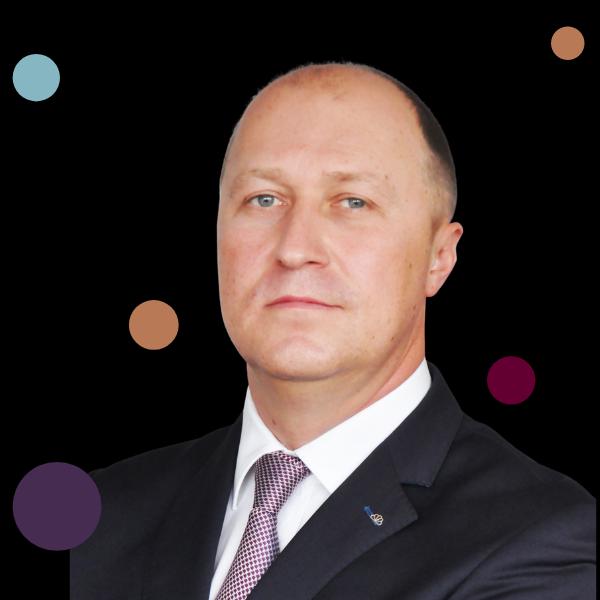 Rafał Mosionek