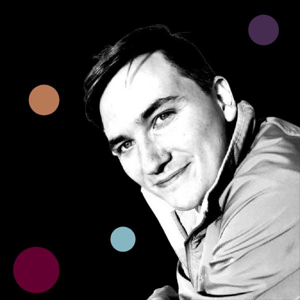 Richard Zimmermann (Niemcy)