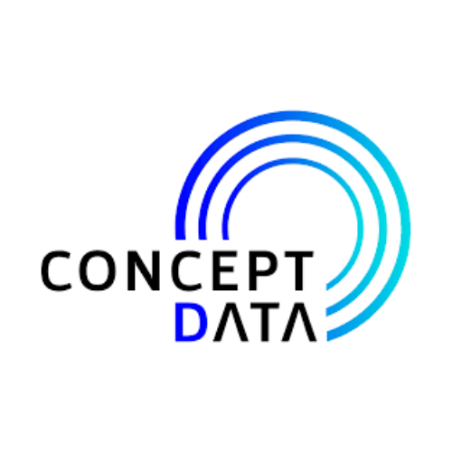 CONCEPT DATA SP. Z O.O.
