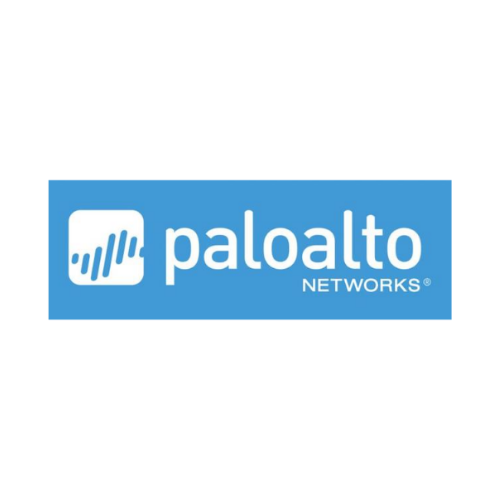 PALO ALTO NETWORKS (POLAND) SP. Z O.O.