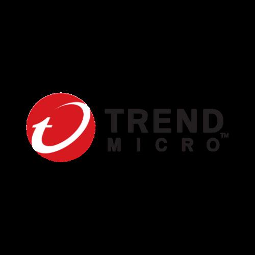 TREND MICRO (EMEA) LIMITED SP. Z O.O. ODDZIAŁ W POLSCE