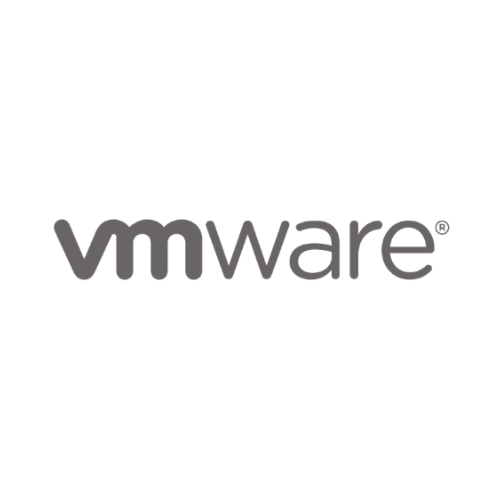 VMWARE POLAND SP. Z O.O.