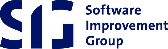 SIG logo_sig blue with text-1