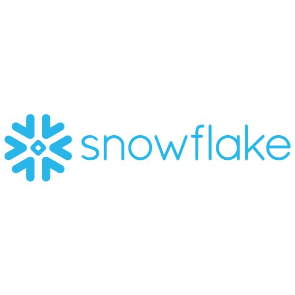 SNOWFLAKE (4)