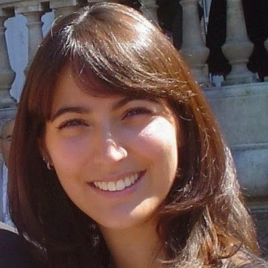 Sonia Henriques Vieira-1