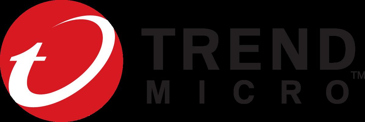 TM_logo_red_2c_transparent_big-1