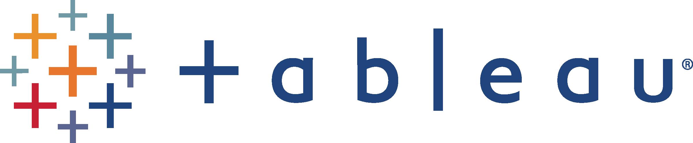 Tableau_Logo