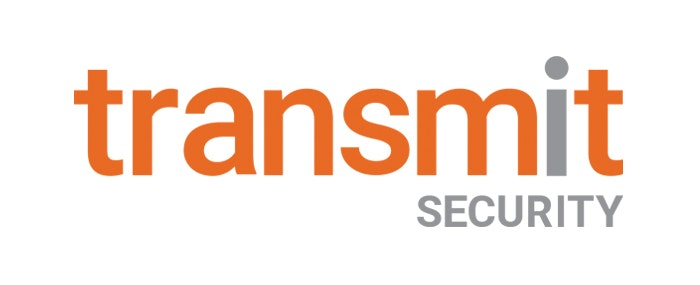 CIONET and Transmit Security