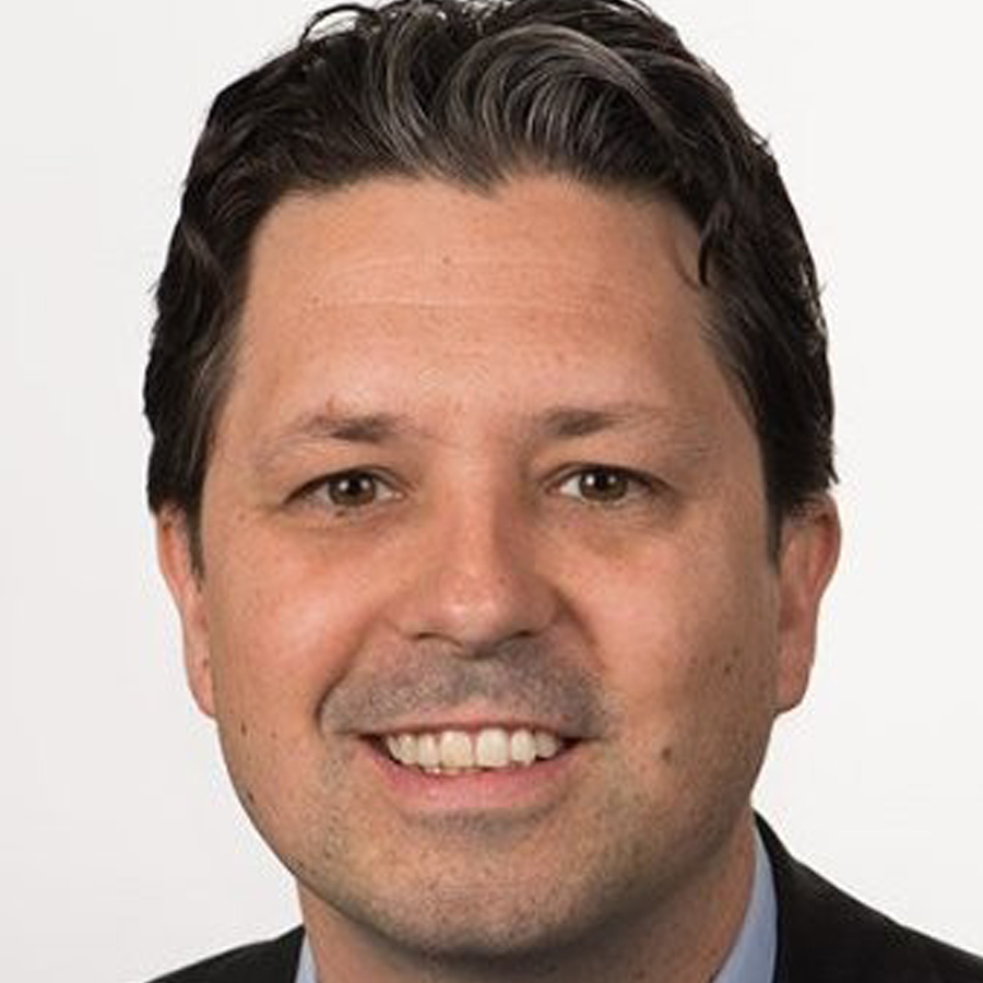 Tim Kruijer Head of IT Competence Center Corporate bij ASML-1