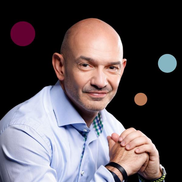 Tomasz Niebylski-1