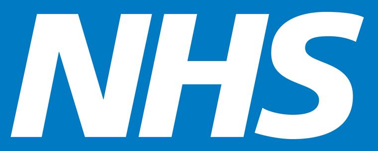 CIONET UK - NHS_medium