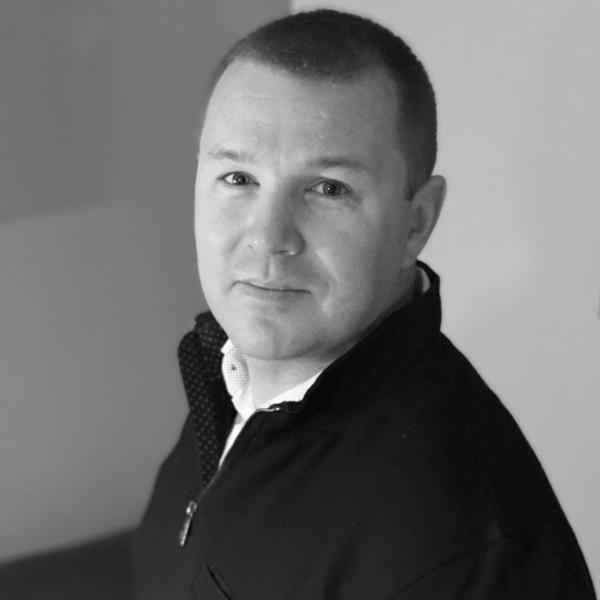 Rob Cook  Adobe