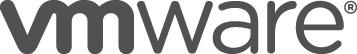 VMW_09Q3_LGO_VMWARE_GRY