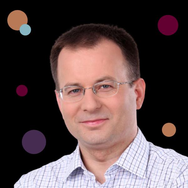 Wojciech Furmankiewicz 600x600