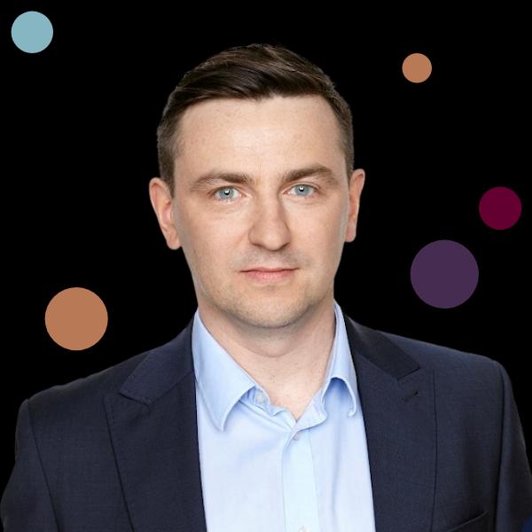 Wojciech Struski