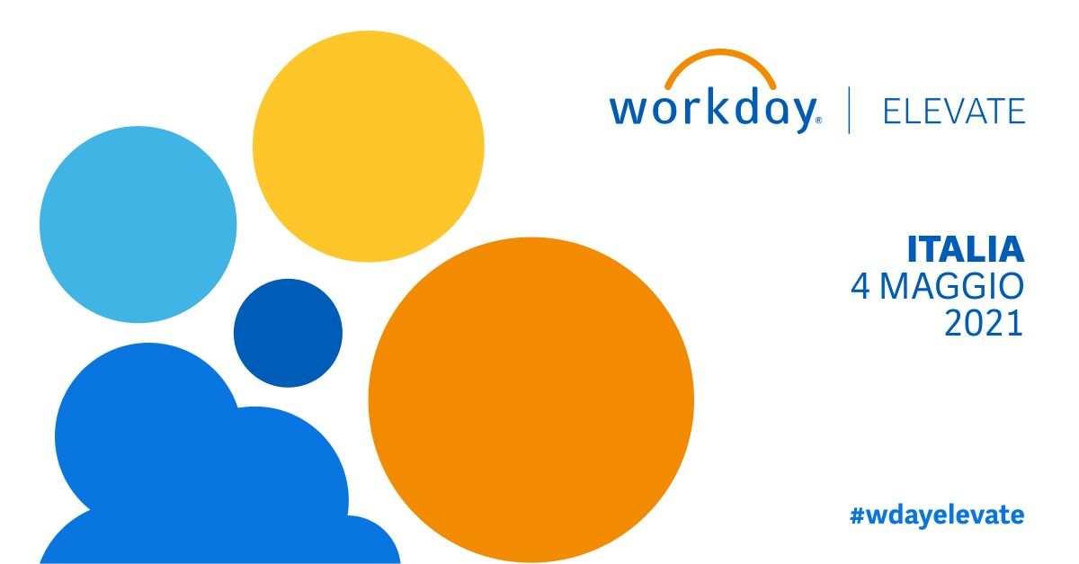 Workday-1