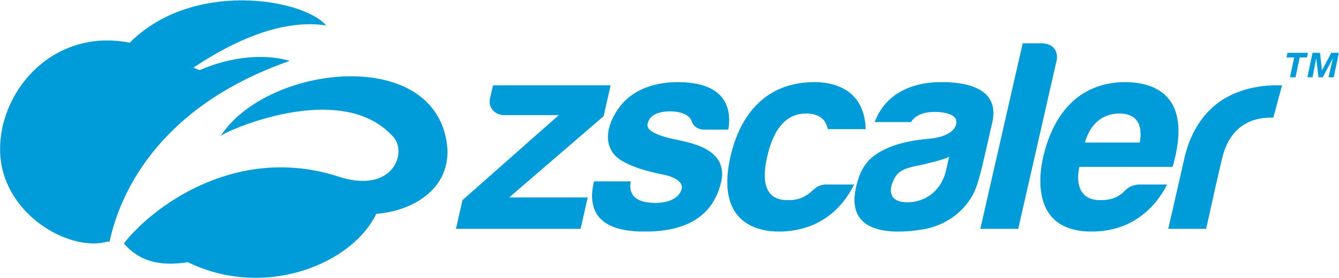 Zscaler-Logo-Horizontal-Blue-RGB-May2019