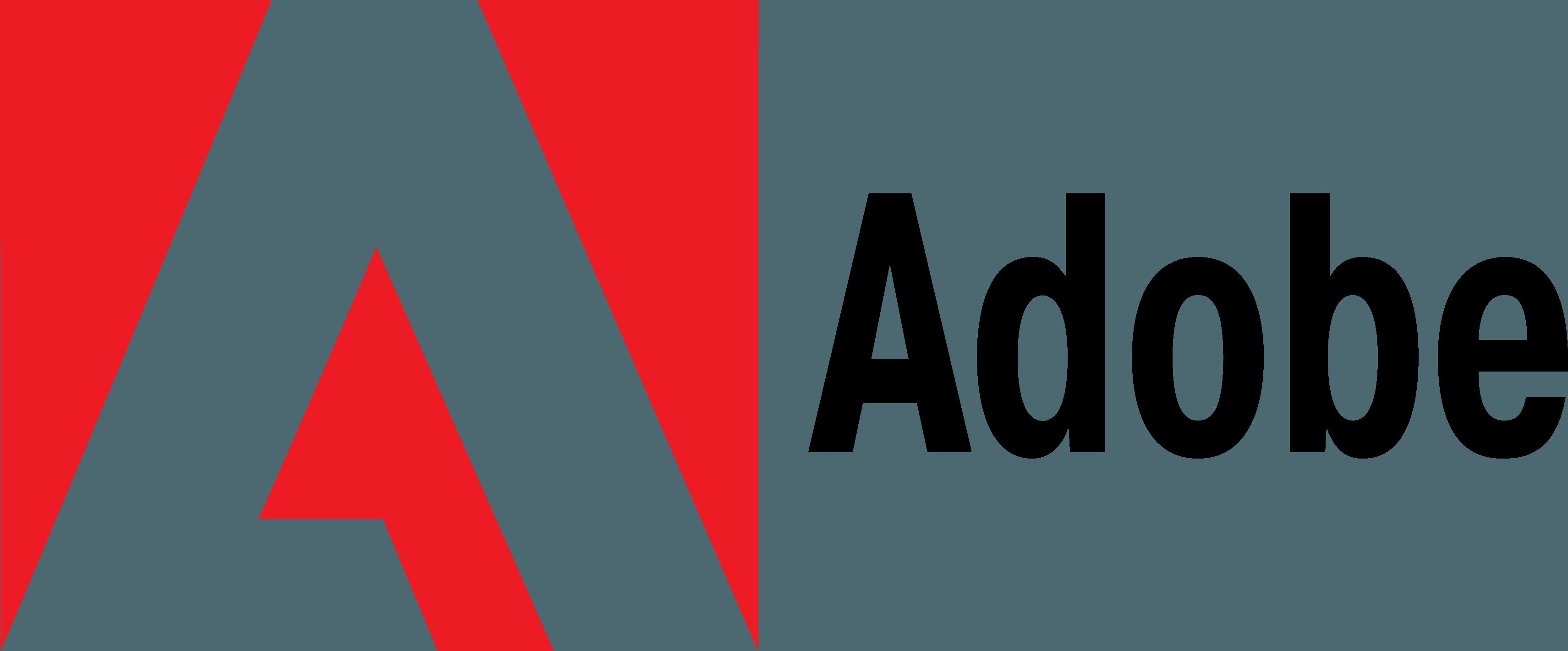 adobe-logo-png-3