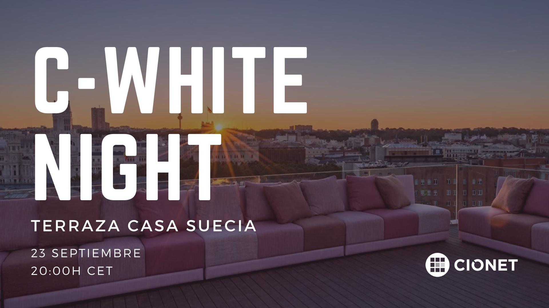 c-white night (1)