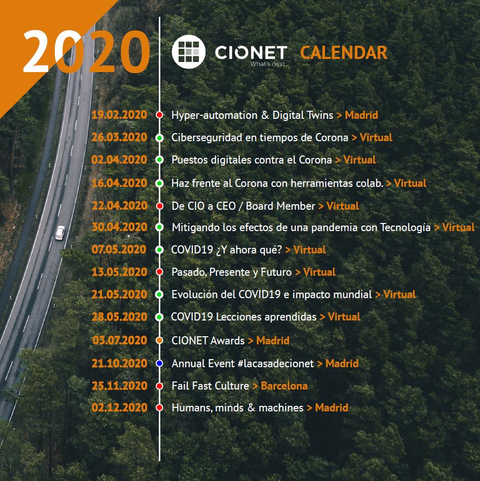 calendario-CIONET-España-2020-actualizado-abril-1
