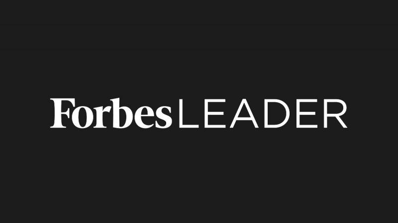 forbesleader-800x449