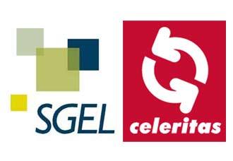 fotos_Fotos_Logstica_SGEL-Celeritas-logos