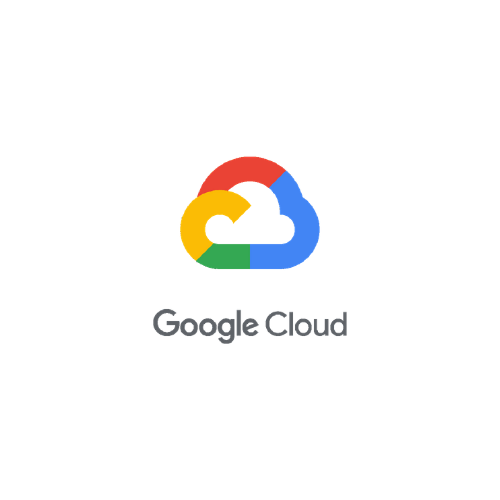 google cloud-1